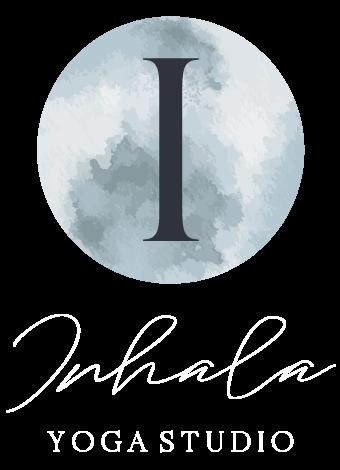 Inhala Yoga Studio